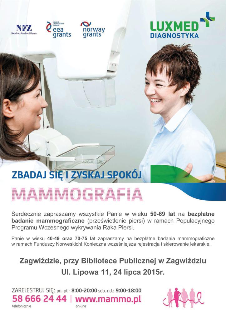 Mammografia_Zagwiździe_2015.jpeg