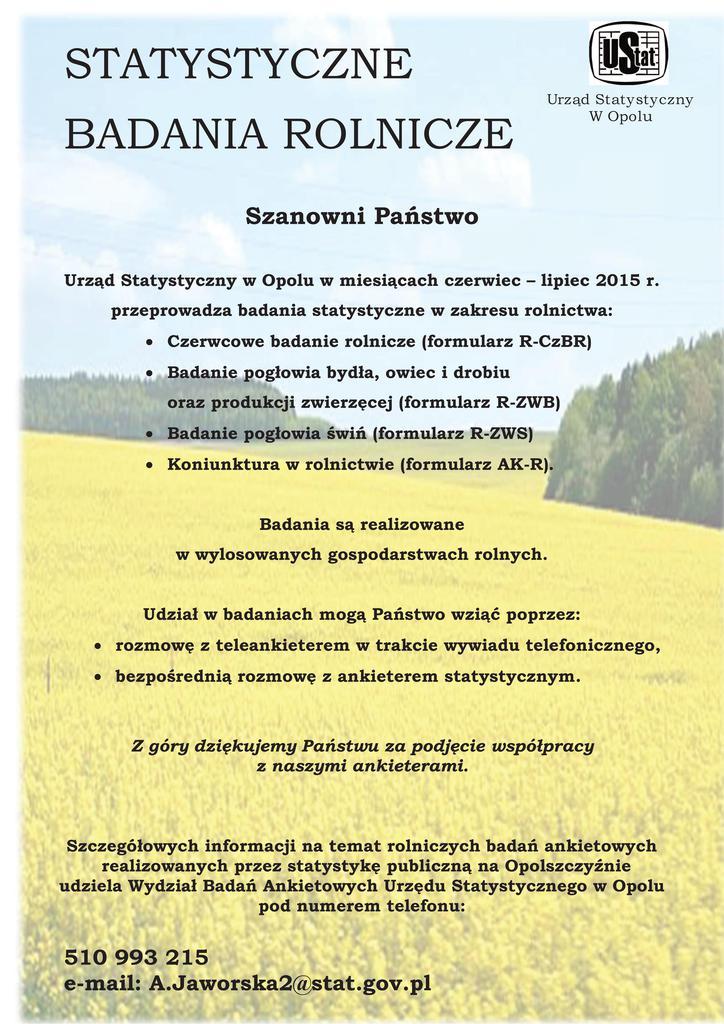 stat.gov.pl_plakat.jpeg