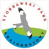 logo SPK małe.jpeg