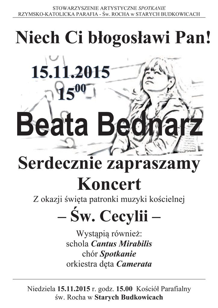 Koncert Beaty Bednarz 1.jpeg