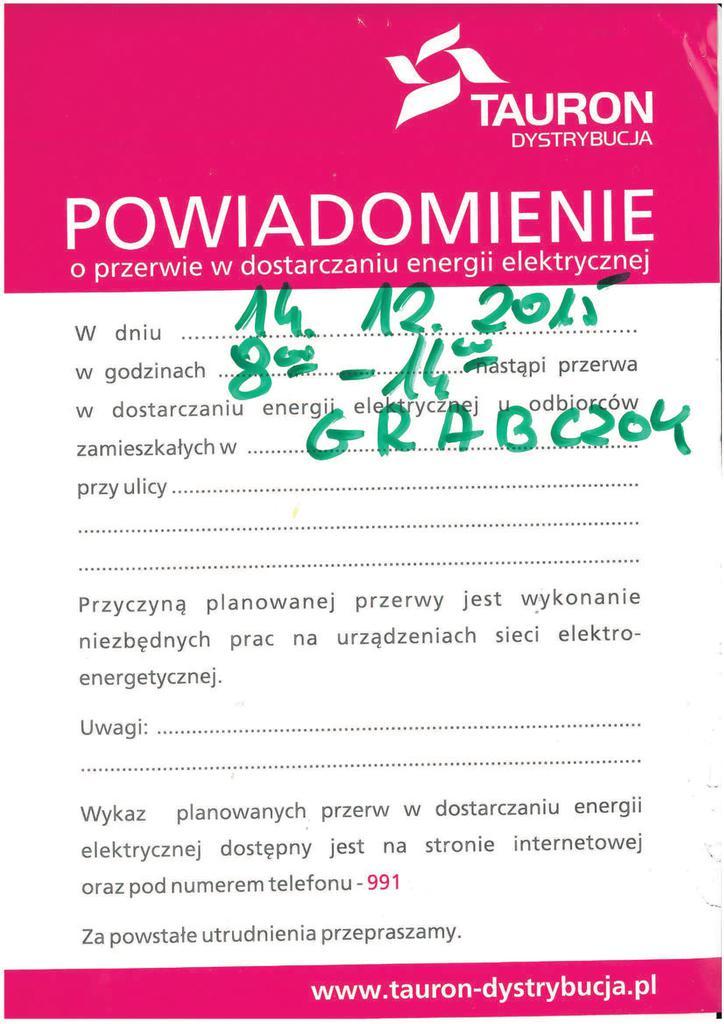 SKMBT_22315120915000.pdf.jpeg