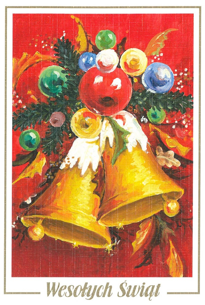 Życzenia świąteczne 2015.jpeg