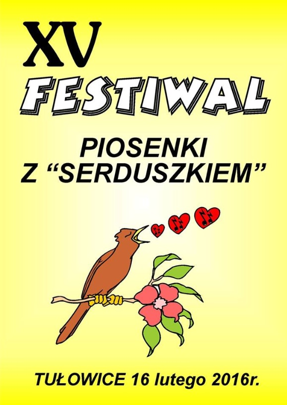 XV Festiwal Piosenki z Serduszkiem.jpeg