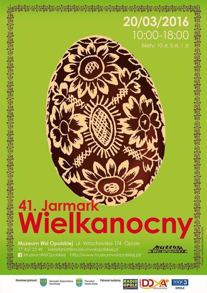 41. Jarmark Wielkanocny.jpeg