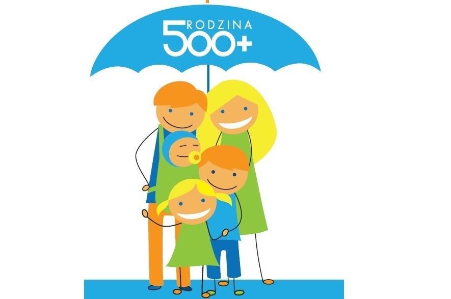 logo_500.jpeg