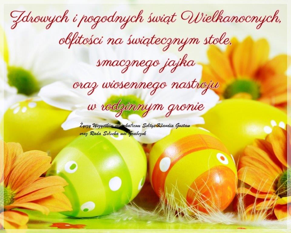 Życzenia-Wielkanocne[1].jpeg