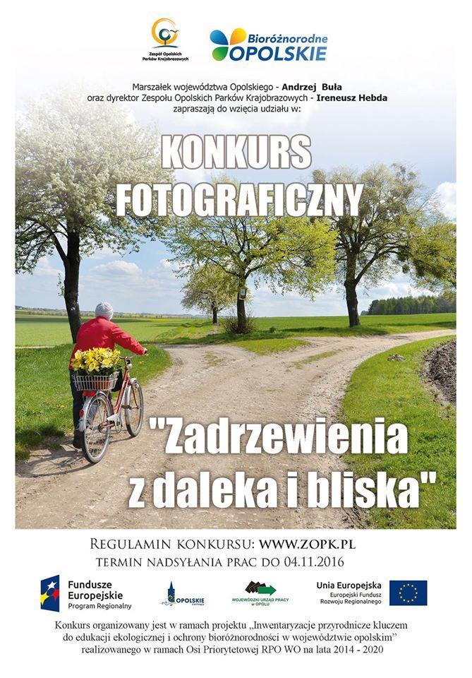 Plakat_konkurs_ZOPK.jpeg