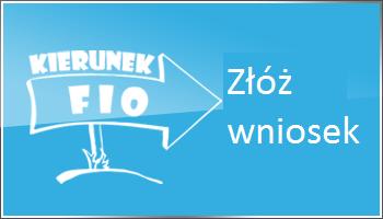 starter_strona-programowa-kierunek-FIO.png