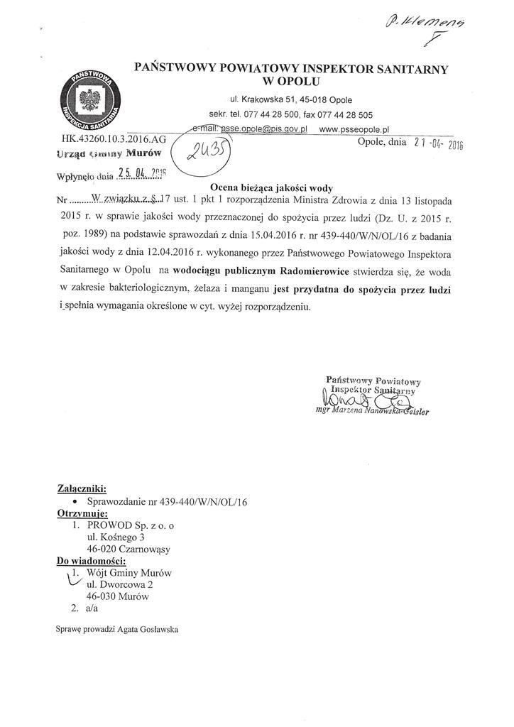 Skany dokumentów.pdf.jpeg