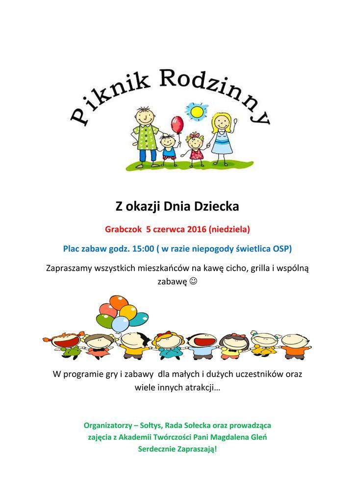Rodzinny piknik z okazji dnia dziecka.jpeg