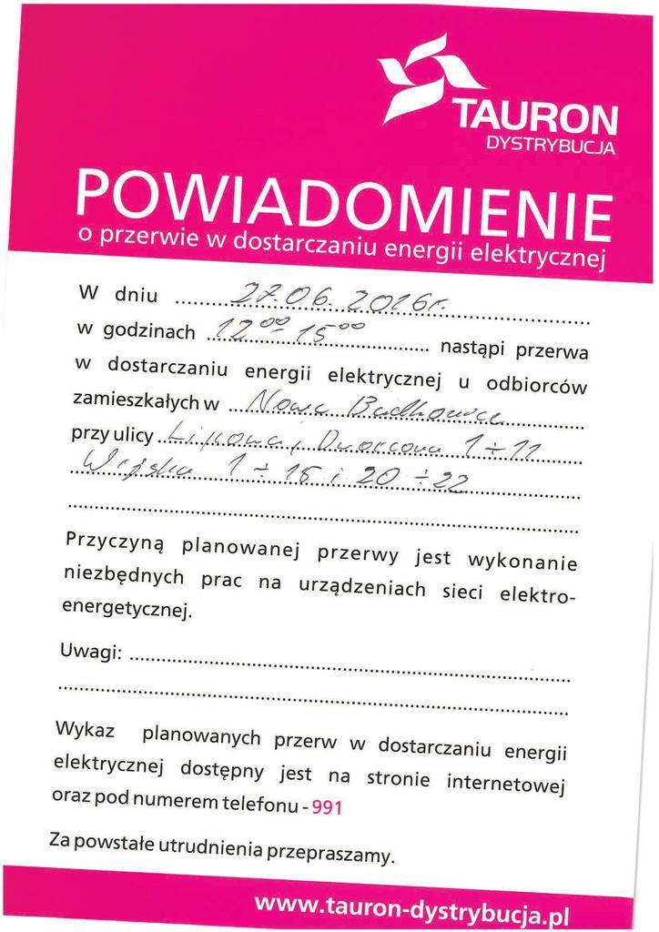 powiadomieni 2.pdf.jpeg