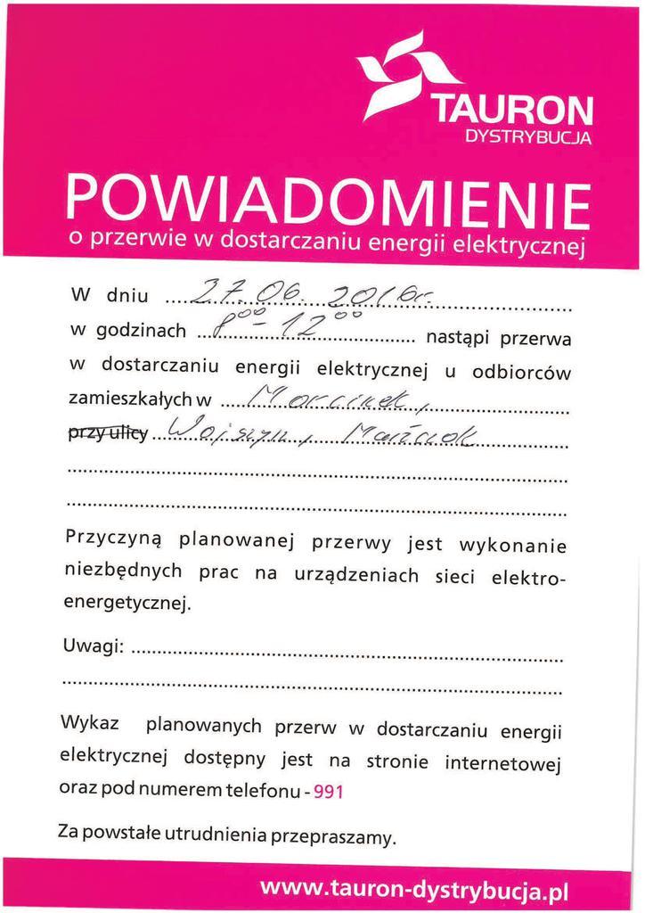 powiadomienie.pdf.jpeg