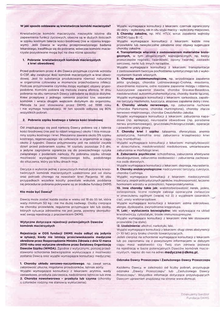 dkms choroby wykluczajace.pdf.jpeg