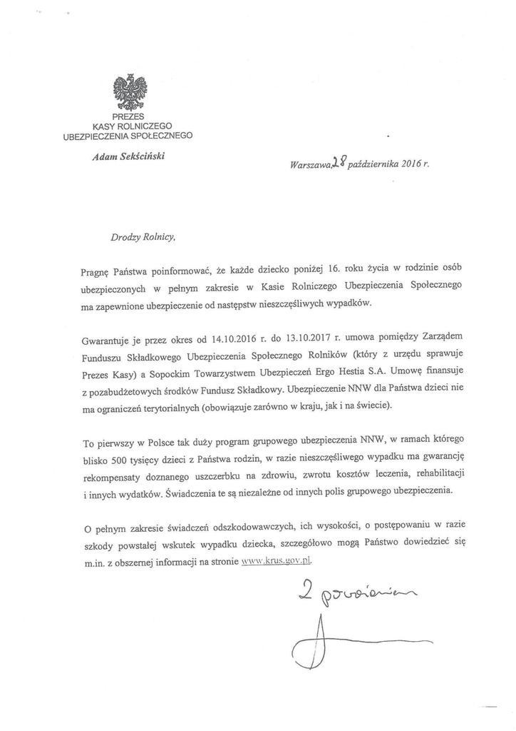 Ogłoszenie KRUS.pdf.jpeg