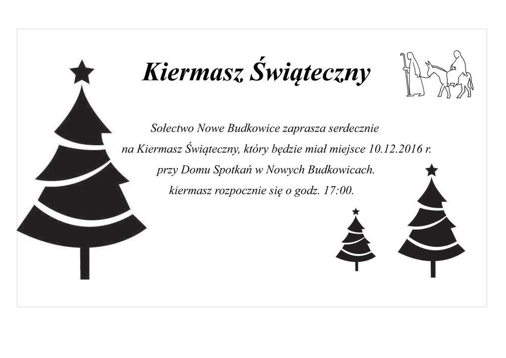 Kiermasz Nowe Budkowice.jpeg