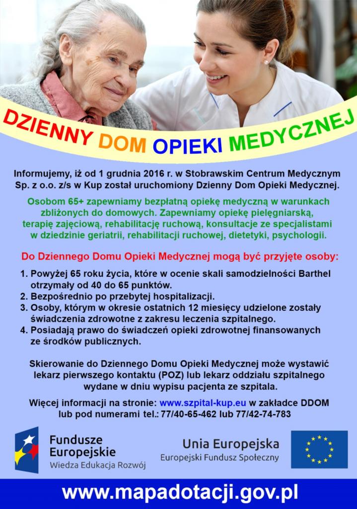 Dzienny Dom Opieki Medycznej w Kup.png