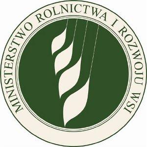 Logo_ministerstwa_rolnictwa_i_rozwoju_wsi.jpeg