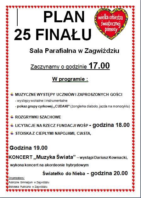 Plakat_WOŚP 2017_PG_w_Zagwiździu.jpeg