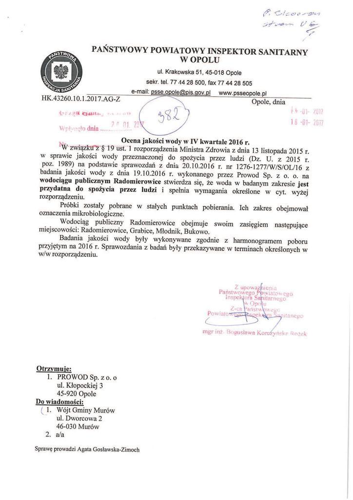 ocena _jakości_wody_Radomierowice_IV_2017.pdf.jpeg