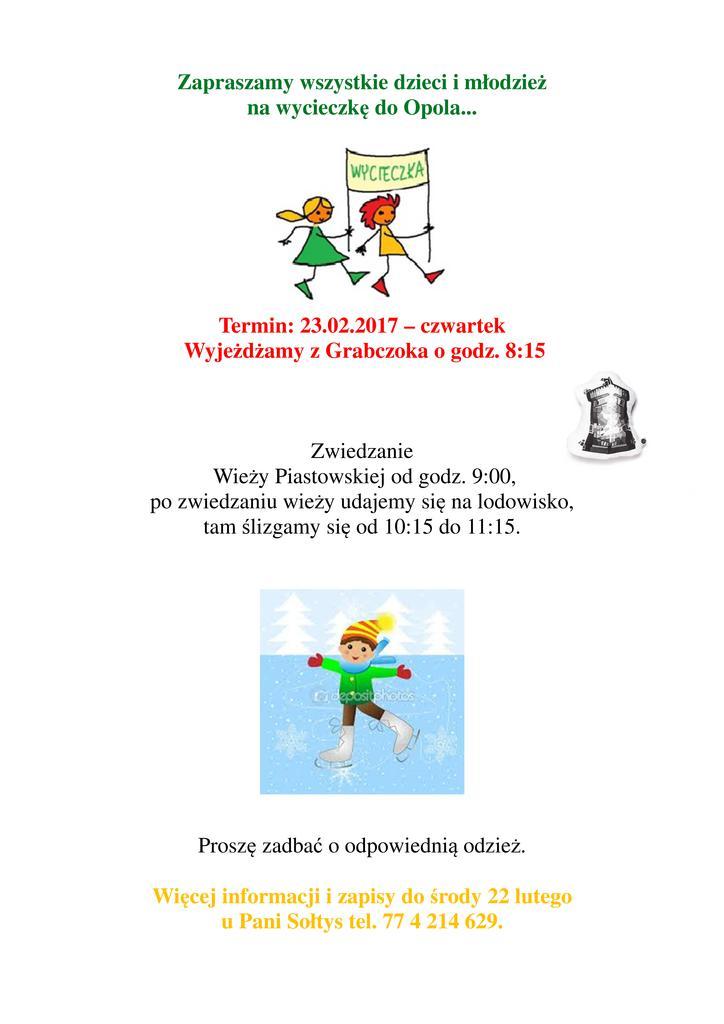 wycieczka do Opola 23.02. plakat.jpeg
