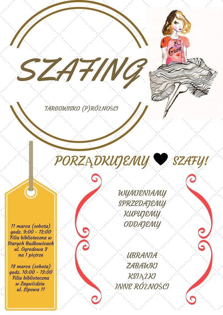 SZAFING(2) Budkowice i Zagwiździe.jpeg