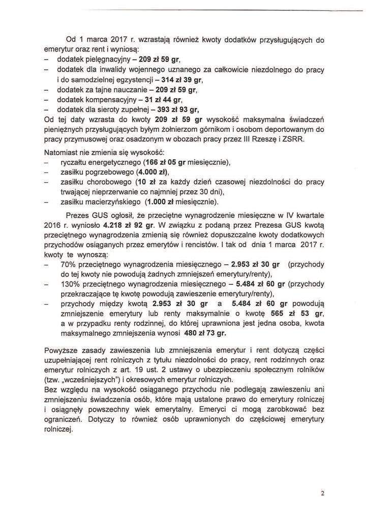 Informacja o waloryzacji.pdf2.jpeg