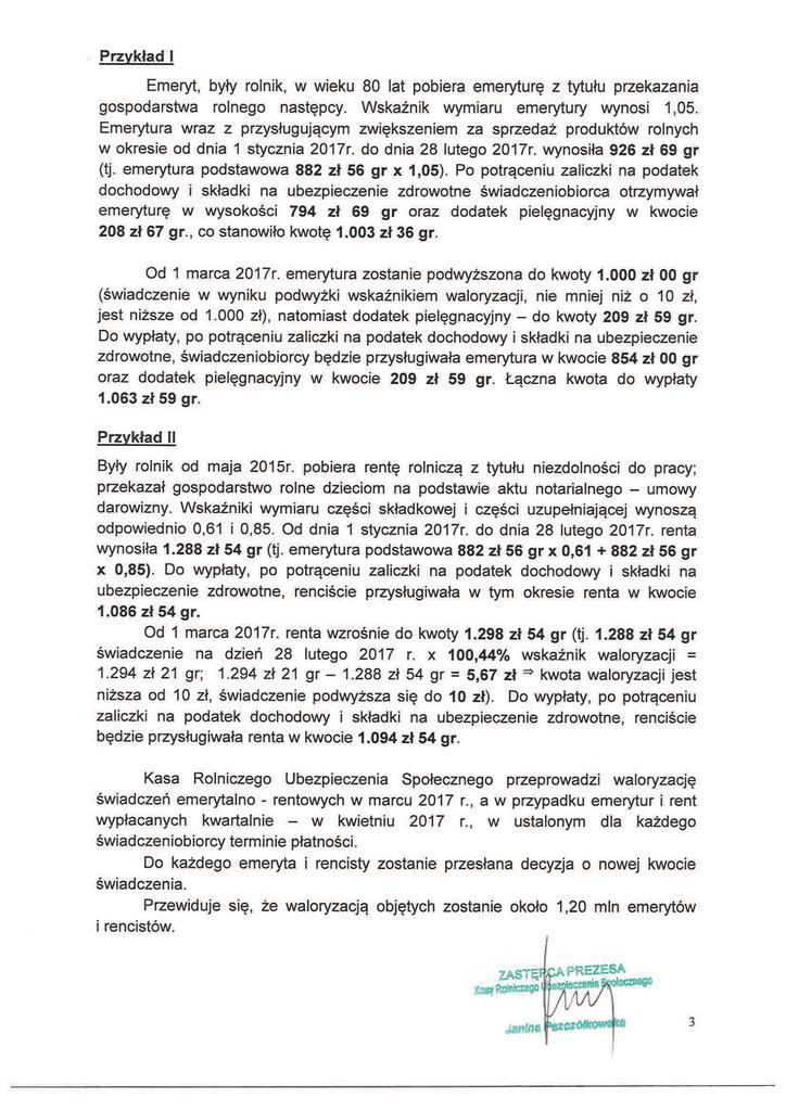 Informacja o waloryzacji.pdf3.jpeg