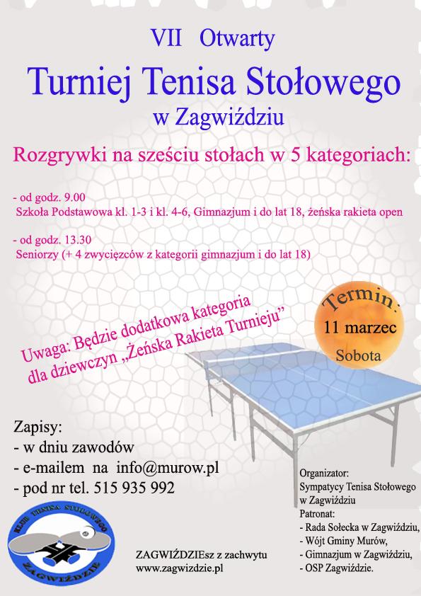 Turniej tenisa stołowego w Zagwiździu 11032017r kopia.jpeg