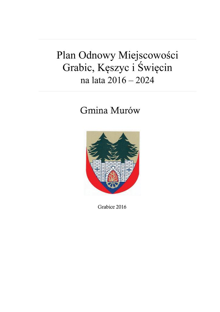 Plan Odnowy Miejscowos´ci Grabice_finalna wersja.pdf.jpeg