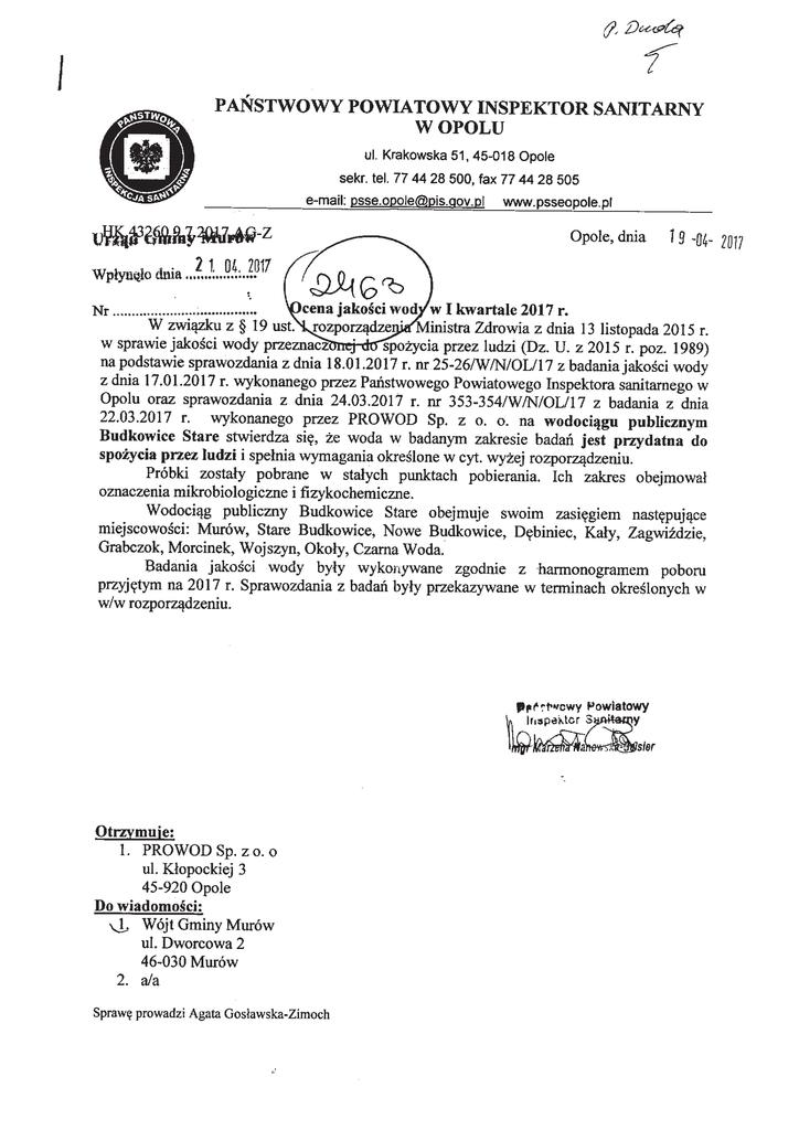 Wodociąg Stare Budkowice.jpeg