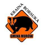 00-borsuk-logo-v9.jpeg