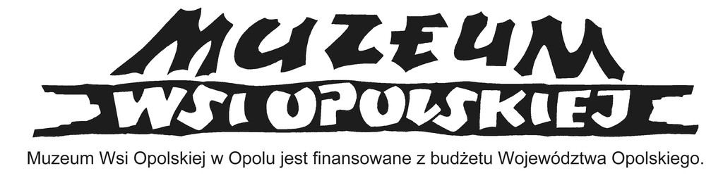 Muzeum Wsi Opolskiej.jpeg