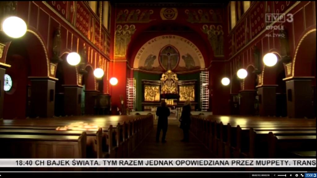 Parafia_pw.NSPJ_w_Zagwiździu.jpeg