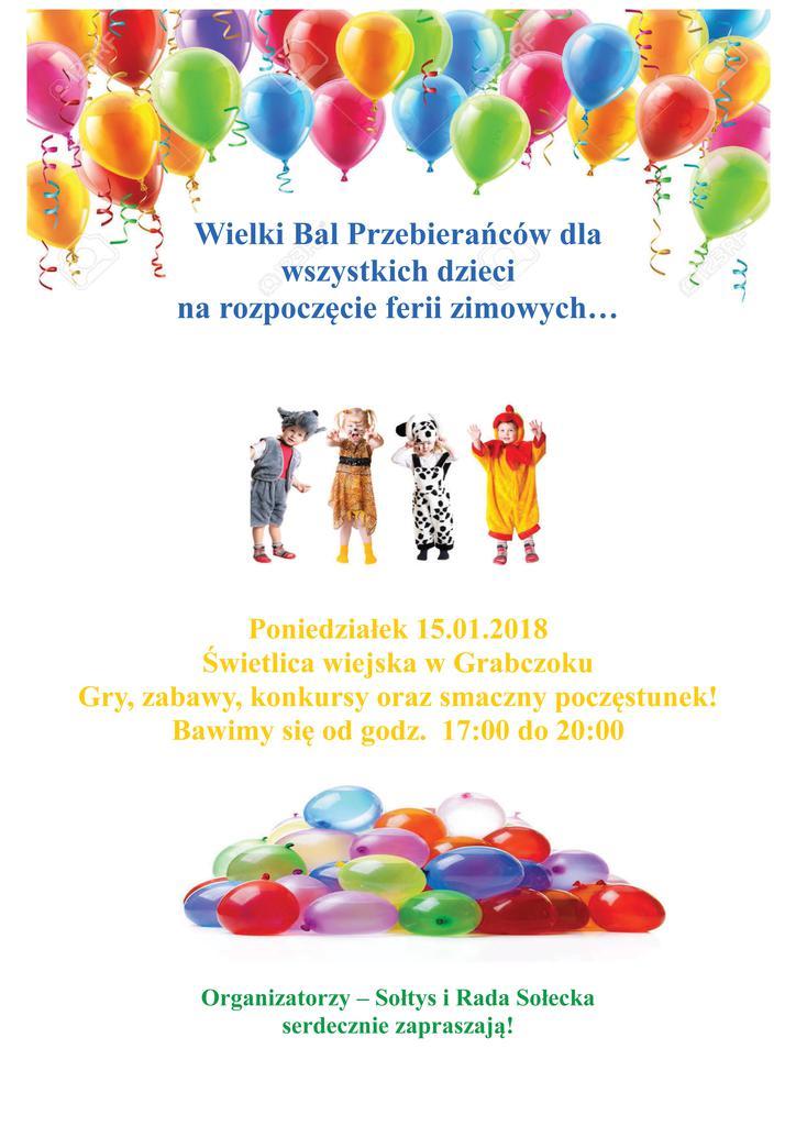 bal dla dzieci 15.01.pdf.jpeg