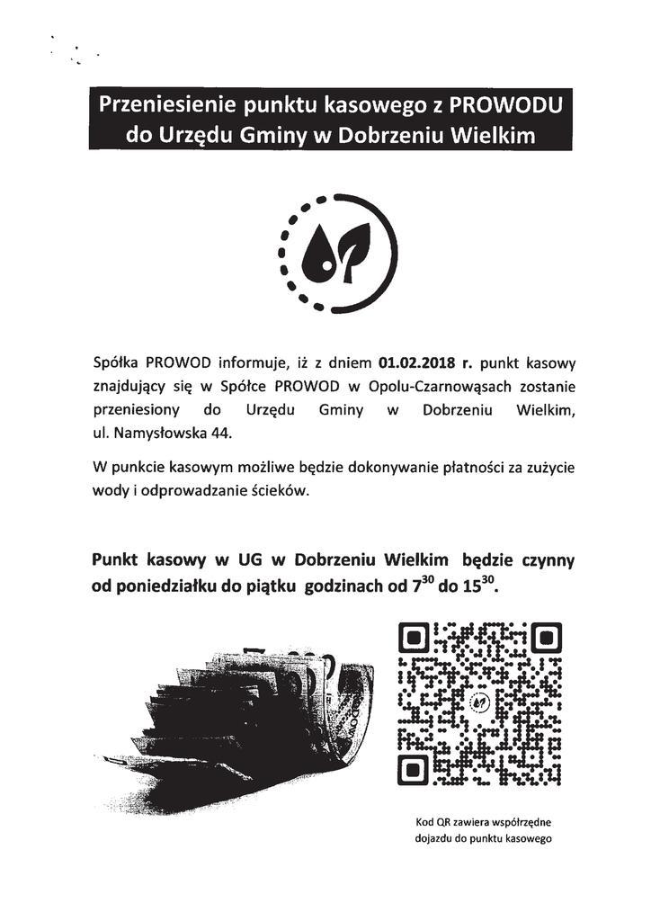 informacja ulotka.pdf.jpeg