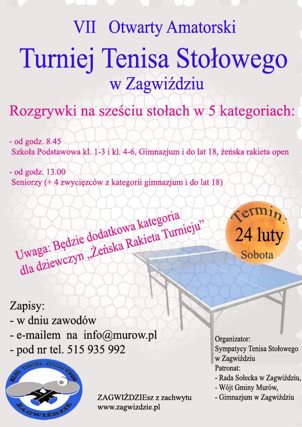 VII turniej tenisa stołowego w Zagwiździu.jpeg