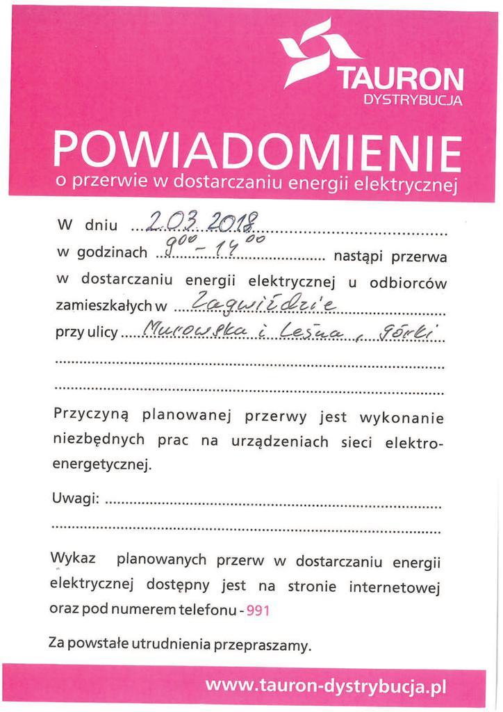 SKMBT_C22418022115461.pdf.jpeg