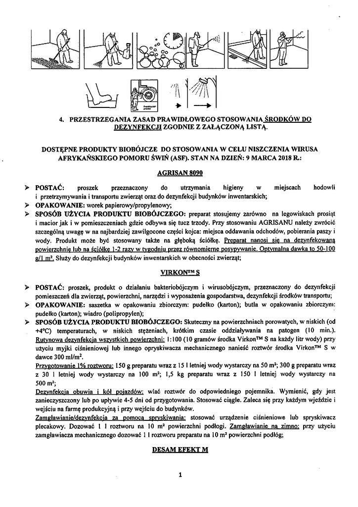 bioasekuracja 2.png