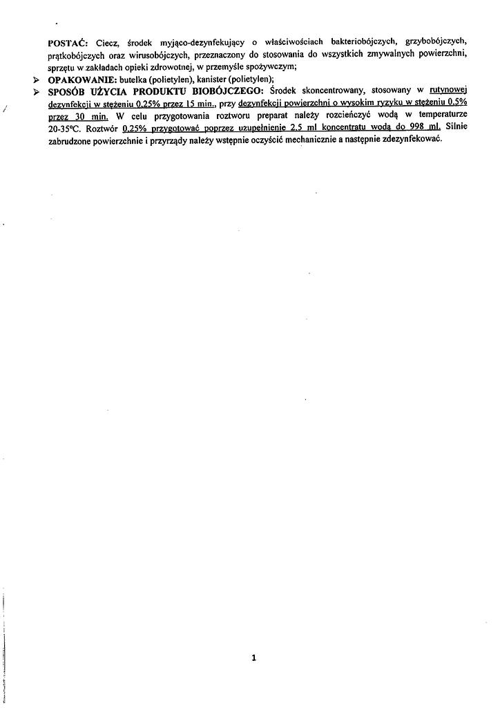 bioasekuracja 3.png