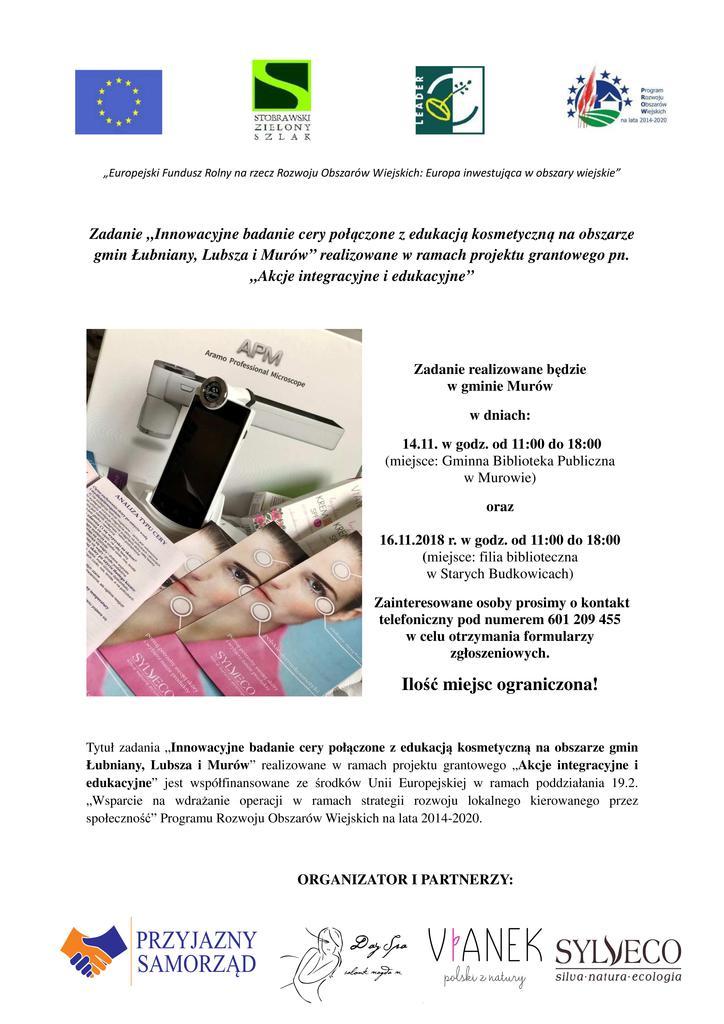 Plakat Murów_badanie_cery.jpeg