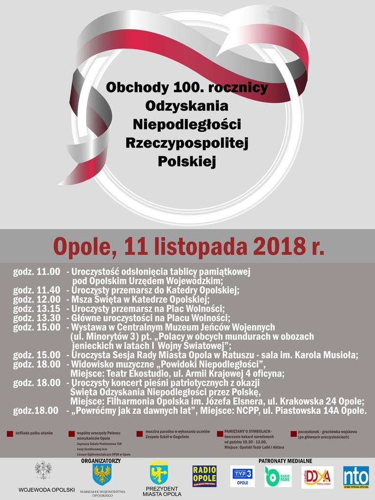 Plakat_100.rocznica Odzyskania Niepodległości_OUW.jpeg