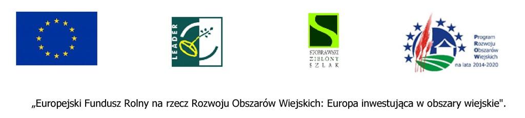Logotyp_Granty.jpeg