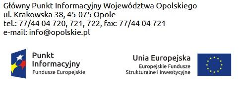 Logotyp_MPI_UMWO.jpeg