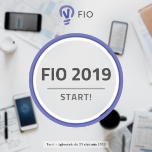 fio2019-start-2wersja-300x300.png