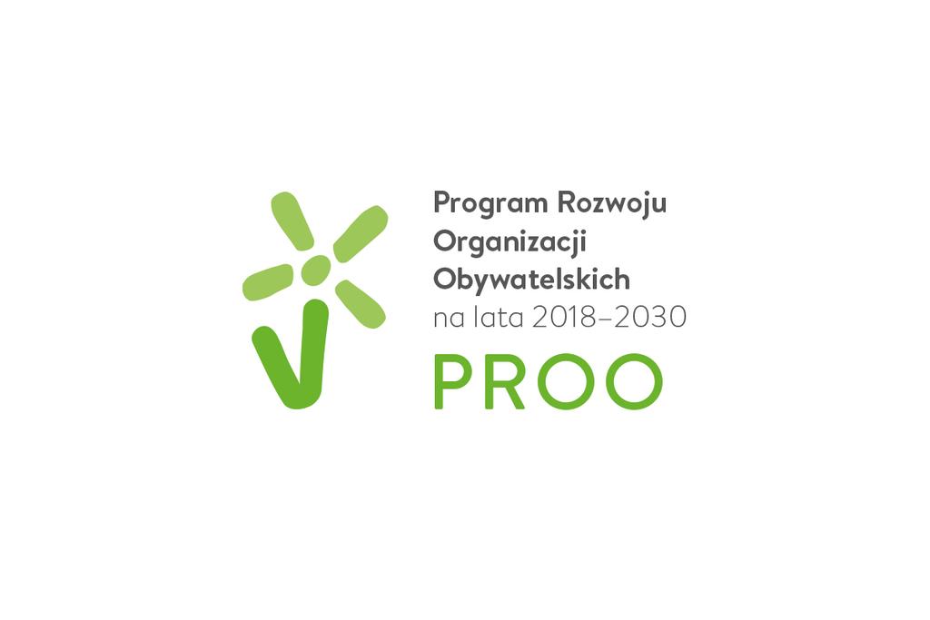 Program-Rozwoju-Organizacji-Obywatelskich.jpeg