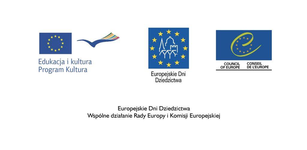 EDD-logo [Rozdzielczość Pulpitu].jpeg