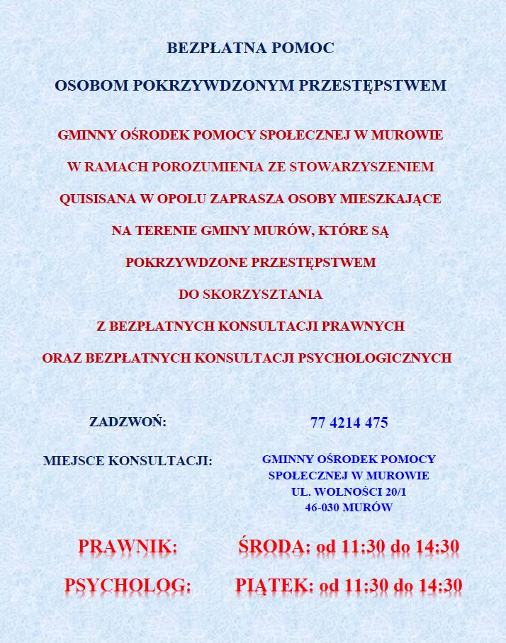 Pomoc psychologiczna i prawna.png