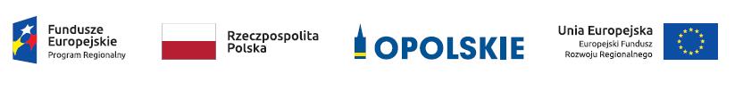 Logotyp_RPO_WO_2014-2020.png