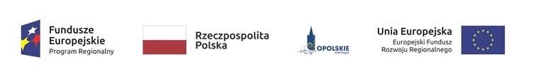 Logotyp_RPO_WO_2014-2020_opolskie_kwitnące.jpeg