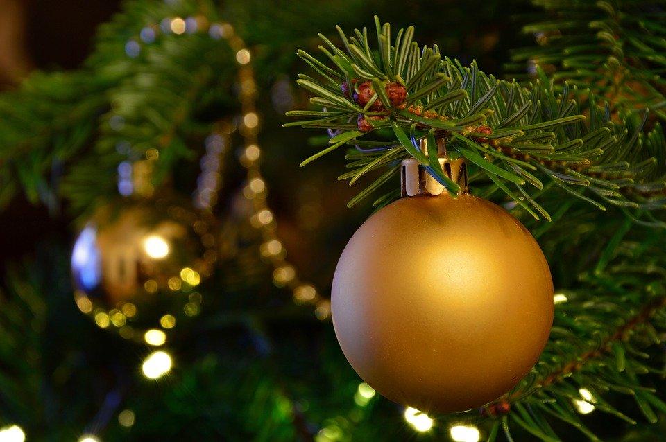 christmas-images-3875706_960_720.jpeg
